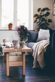 Living Room Style Best 20 Bohemian Living Rooms Ideas On Pinterest Bohemian