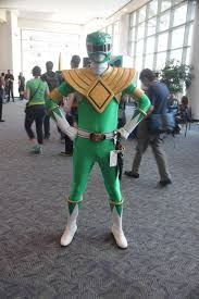 What My Life Has Been Like Since I Bought A Power Ranger Suit Funny
