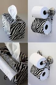 zebra tissue paper 490 best zebra print images on zebra print zebras and