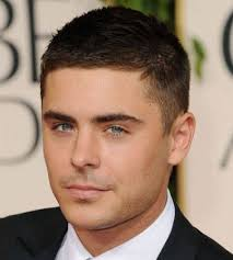 low haircut top 6 low maintenance haircuts for men 2016 men s hairstyles and