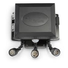 hog hunting lights for feeder wildgame innovators hog varmint feeder light 182861 other