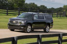 chevrolet announces z71 and texas edition for suburban and tahoe