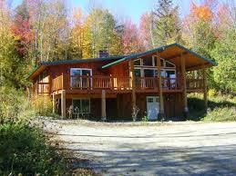house hunting what 250k can get you in vermont home financing