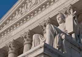 defining u0027american u0027 birthright citizenship and the 14th amendment