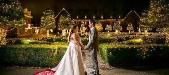 founders inn wedding founders inn wedding photography virginia wedding