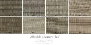 Nautolex Marine Vinyl Flooring Installation by Affordable Texture Plus By Infinity Luxury Woven Vinyl