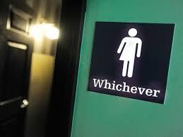 lakota parent on transgender vote failure not going away