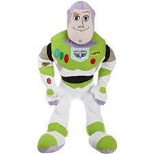 Buzz Lightyear Halloween Costume Amazon Disney Pixar Toy Story 3