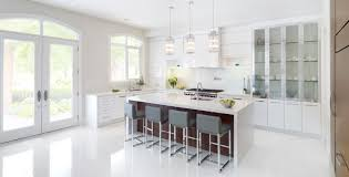 modern kitchen image modern kitchens custom kitchens toronto