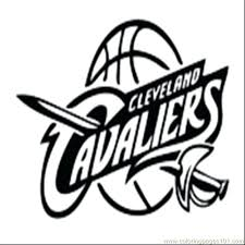 100 basketball coloring pages nba coloring pages teams logos