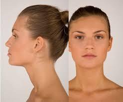 Female Body Reference For 3d Modelling Mesomorph Reference Google Search 3d Art Ref Pinterest