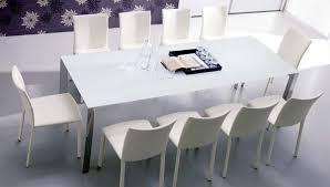 tavoli da sala da pranzo moderni tavoli da pranzo moderni rilievo fraz di trapani trapani