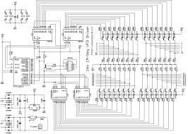 nissan micra k12 radio wiring diagram nissan micra k11 u2022 wiring