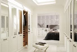 Fitted Furniture Bedroom Bedroom Fitted Furniture And Design Bramhall And Marple