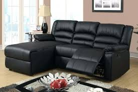 leather sectional sofa recliner recliner sectional sofa reclining sectional sofa modern furniture