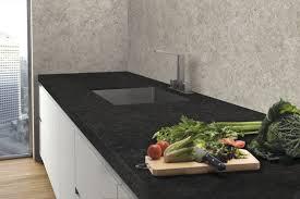 plan de travail cuisine resistant chaleur plan de travail stratifié de cuisine résistant à la chaleur