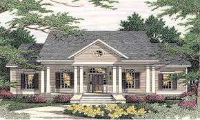 colonial style house plans colonial style house plans pictures lovely small southern colonial