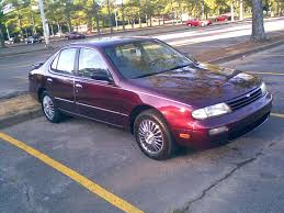 purple nissan altima burwellracing 1997 nissan altima specs photos modification info
