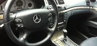 mercedes e class service c mercedes e350 evaporator replacement auto service in