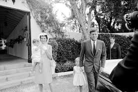 kennedy camelot j f k at 100 america s camelot has lost its sheen but the vision