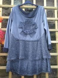 sarah santos clothing lagenlook pinterest santos and clothes