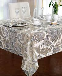 waterford table linens damascus nourison somerset floral rug for the home pinterest products