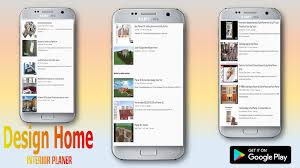 design home interiors design home interior planner videos android apps on google play