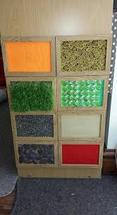 25 unique sensory wall ideas on pinterest diy sensory board