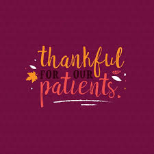89 best eye see thanksgiving crafts 4 images on