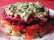 vegetarische k che vegetarische küche