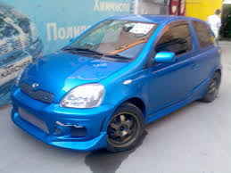 2004 toyota vitz photos 1 5 gasoline ff manual for sale
