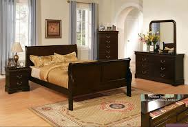 cindy crawford bedroom furniture collection wonderful decoration