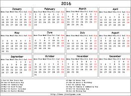 free december 2016 calendar printable blank december calendar 2016