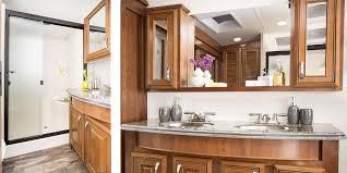 207 Best Kitchen Images On 2017 Luxury Fifth Wheel Jayco Inc