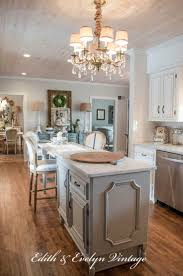Kitchen Country Design by 501 Best French Country Design Images On Pinterest Country