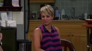 penny bun hairstyle big bang the big bang theory the evolution of penny s style page 2 tv