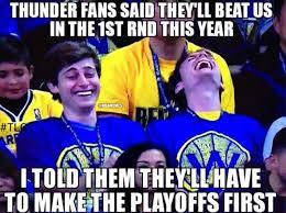 Warriors Memes - 52 best memes images on pinterest basketball players golden state