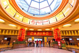 Map Of Resorts World Manila by Resorts World Sentosa Casino In Singapore Sentosa Attractions