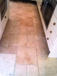 Bona Stone Tile Laminate Floor Cleaner Stone Cleaning And Polishing Tips For Travertine Floors