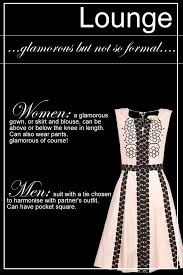 best 25 lounge suit dress code ideas on pinterest