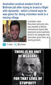 I Volunteer Meme - volunteer memes best collection of funny volunteer pictures