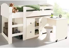 chambre ado avec mezzanine chambre ado fille avec lit mezzanine galerie avec chambre ado avec