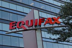 Home Depot Corp Offices Atlanta Ga Equifax Ceo Retires After Massive Breach Of Consumer Data Pbs