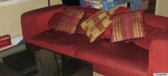 Bed Frame Craigslist An Open Letter To Everyone Selling Furniture On Craigslist Huffpost