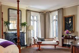 interior charleston decor with good ashley oaks apartments