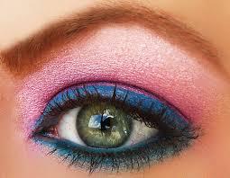 makeup classes san jose ca microblading course san jose california microblading center
