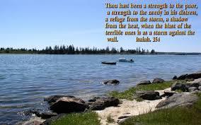bible verses wallpapers u2013 01