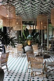 House Design And Interiors 1027 Best Restaurant Bar Images On Pinterest Restaurant Bar