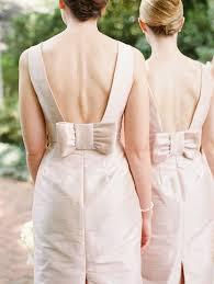 146 best bridesmaid dresses images on pinterest boyfriends