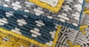 tappeti fai da te cucito creativo sarto consigli per il cucito creativo